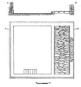 reservoir1